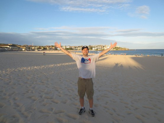 300_zack_at_bondi_beach