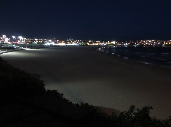 331_total_darkness_back_at_bondi_beach