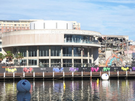 355_sydney_convention_centre_being_demolished_and_replaced