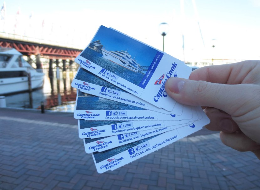 357_tickets_for_a_sydney_harbour_cruise