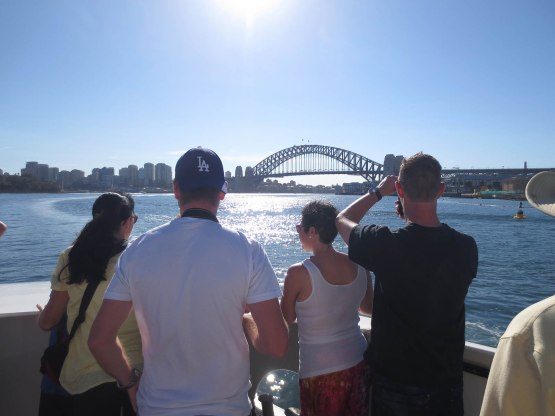 365_heading_toward_the_sydney_harbour_bridge