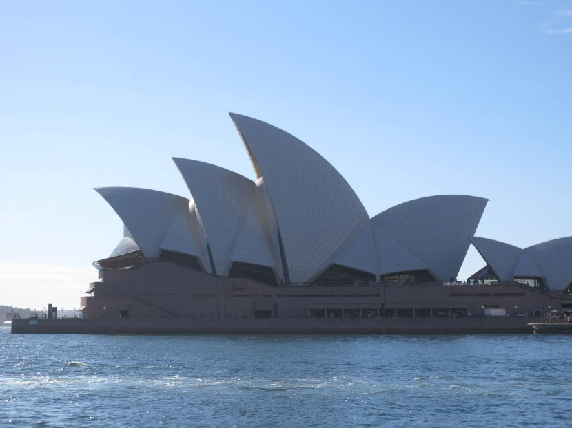 371_sydney_opera_house