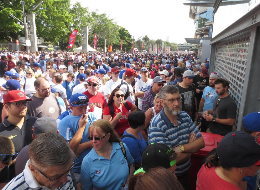 3_crowd_waiting_to_enter_03_23_14
