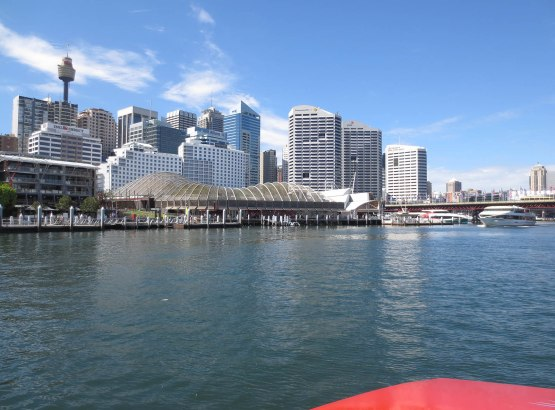 406_heading_back_to_darling_harbour
