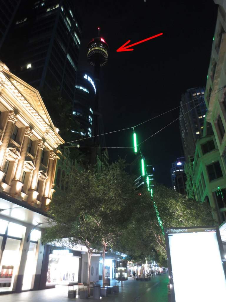 417_sydney_tower_from_below