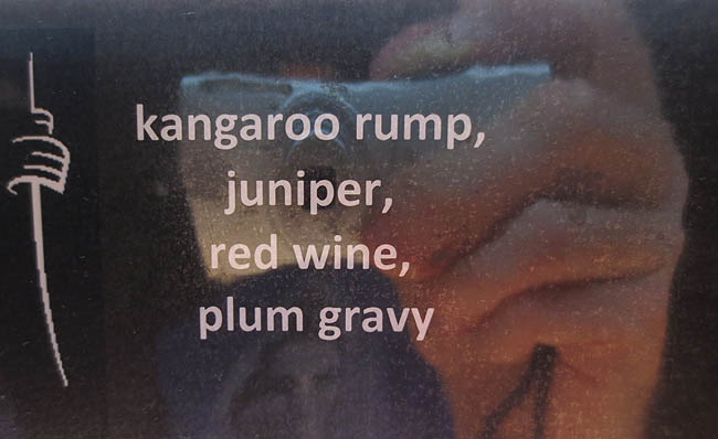 433_kangaroo_food_sign