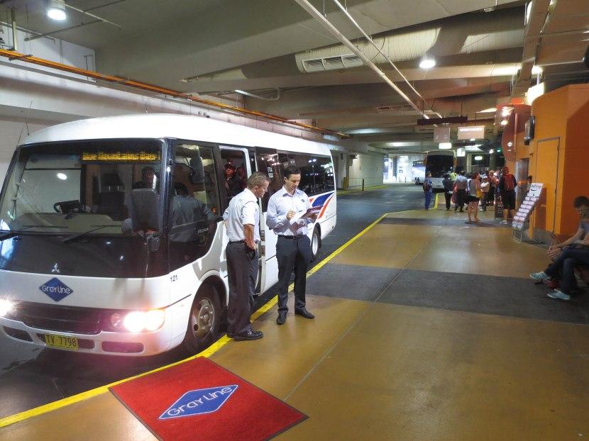 451_tour_bus_at_a_terminal