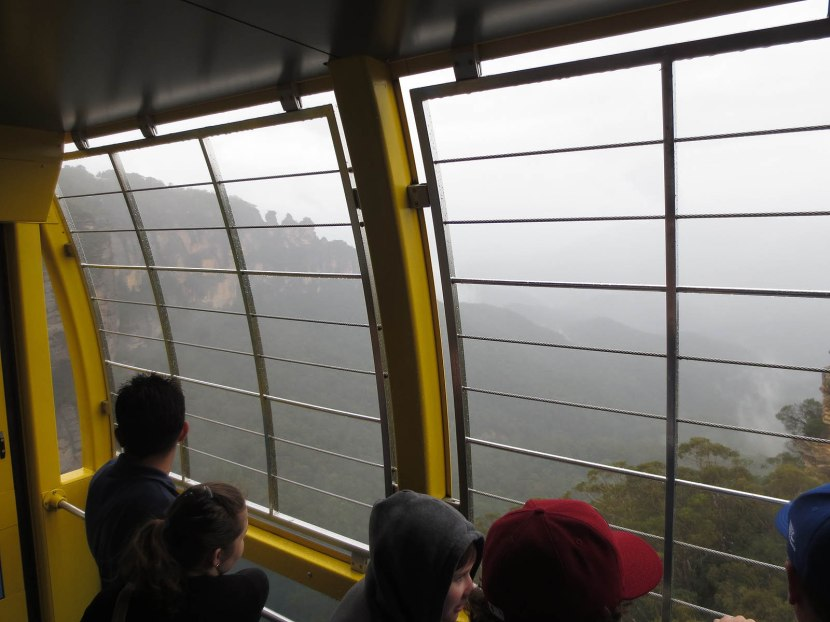 464_view_from_cable_car