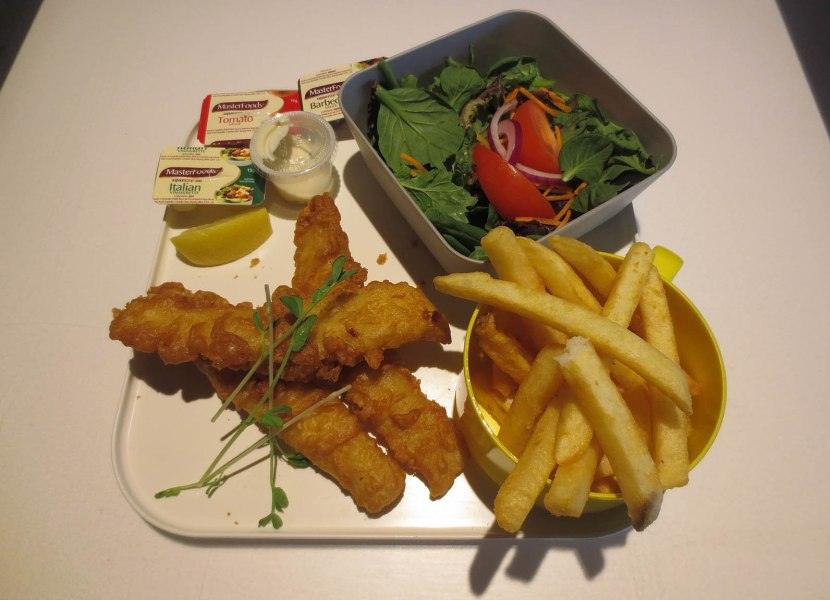 480_fish_and_chips