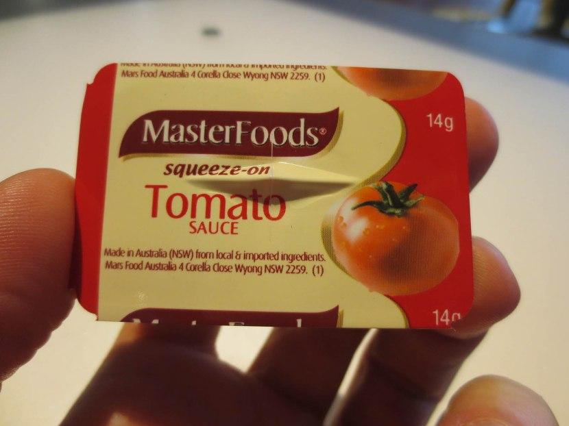 481_umm_i_think_you_mean_ketchup
