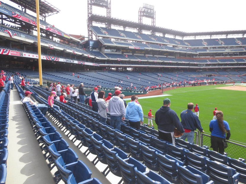 4_empty_row_in_right_field_04_08_14