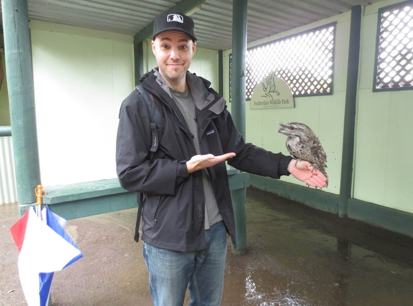 504_zack_holding_an_owl