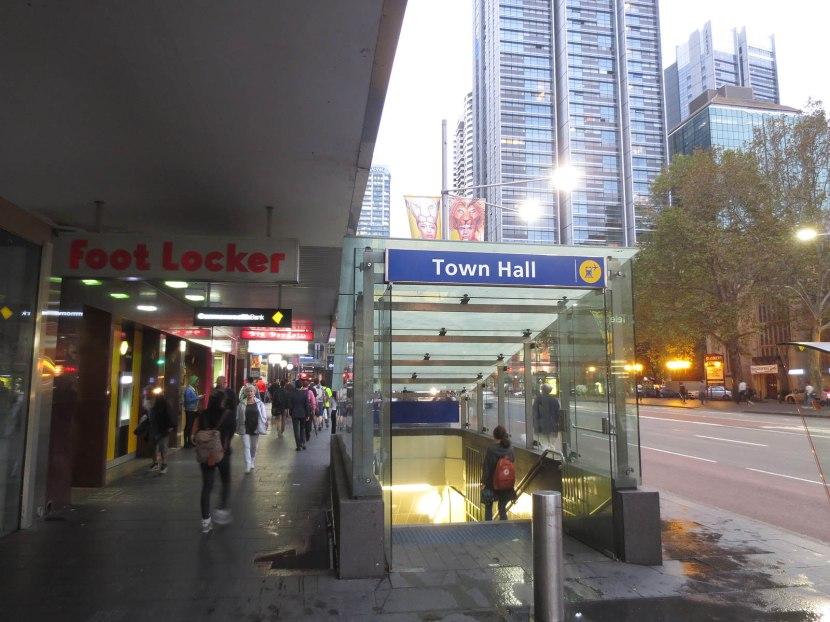 539_sydney_subway_station