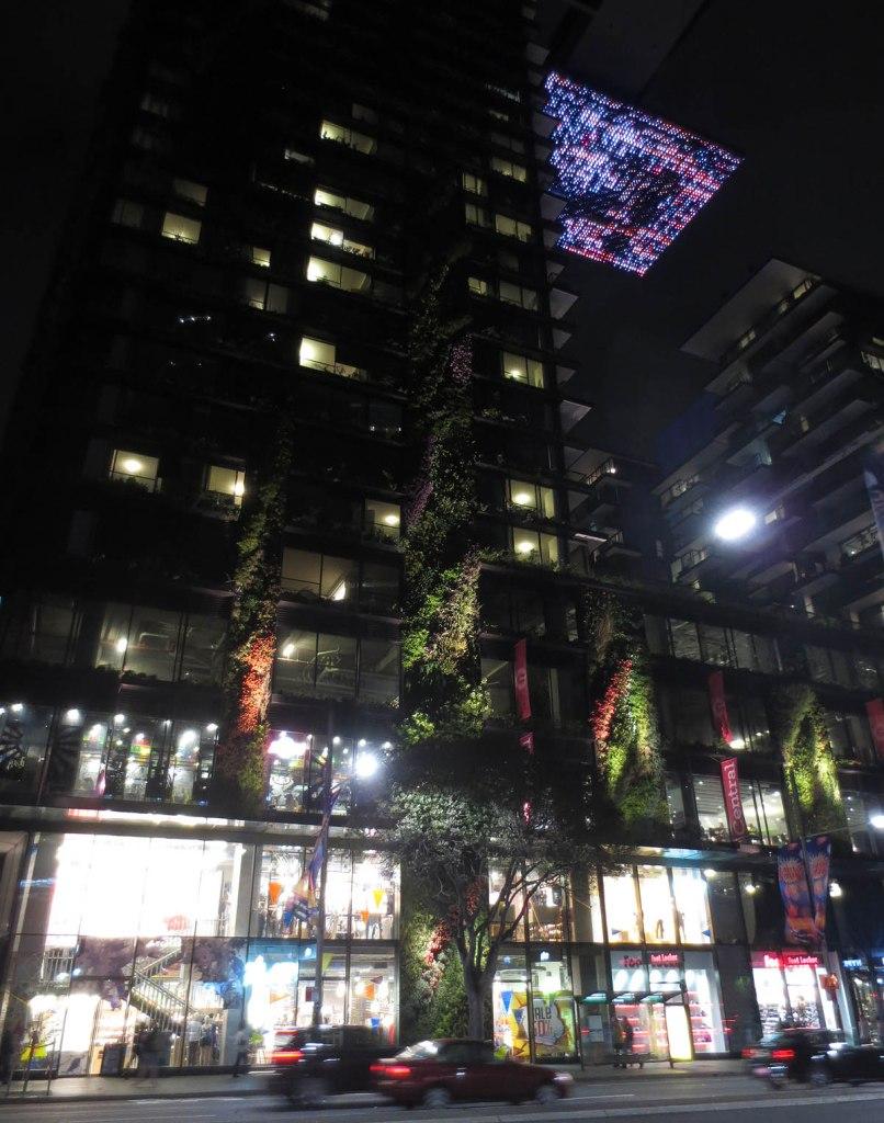 554_amazing_building_in_sydney