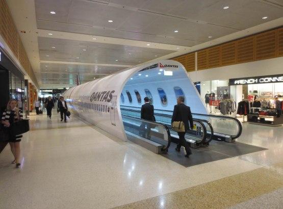 565_qantas_terminal_in_sydney