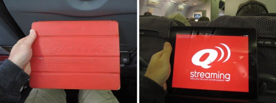 569_ipad_in_every_seat_pouch