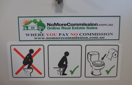 576_toilet_instructions_for_all_the_foreign_tourists