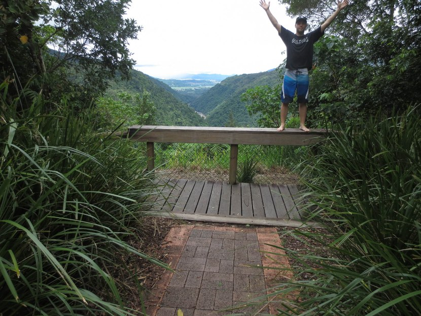 596_zack_on_railing_at_wrights_lookout