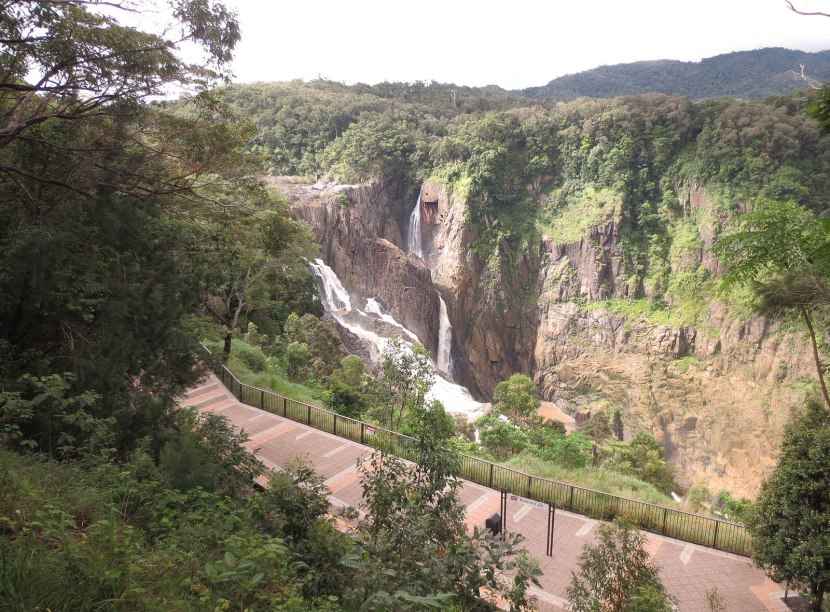 599_barron_falls_lookout