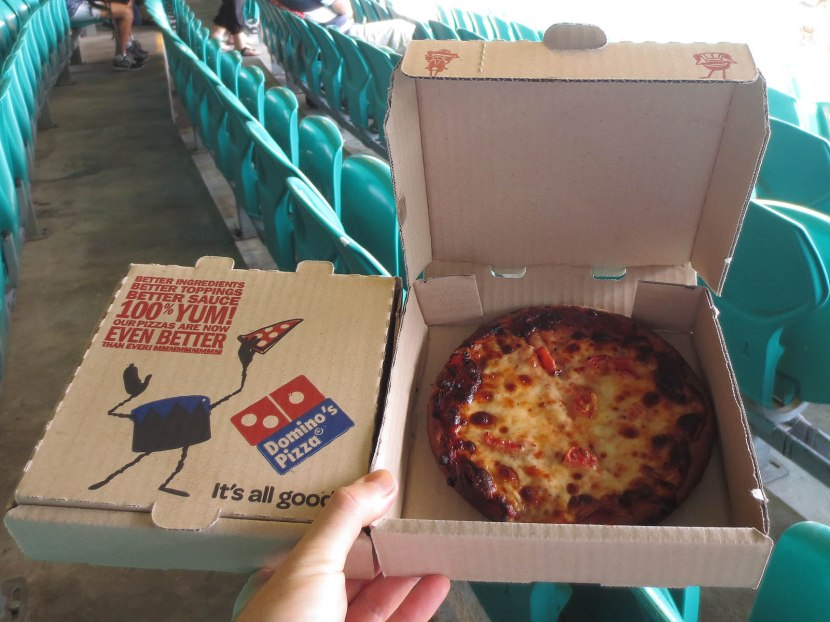 5_worst_pizza_of_my_life_by_far