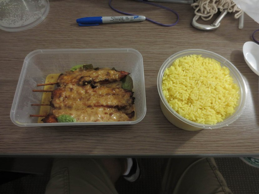 650_chicken_satay_and_coconut_rice