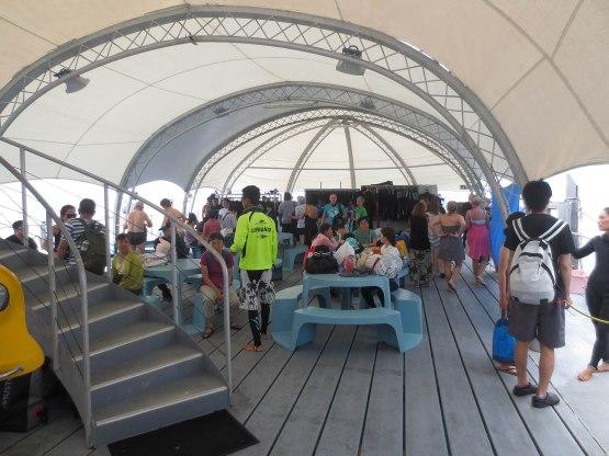 678_snorkeling_station
