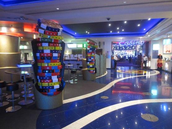 730_casino_interior