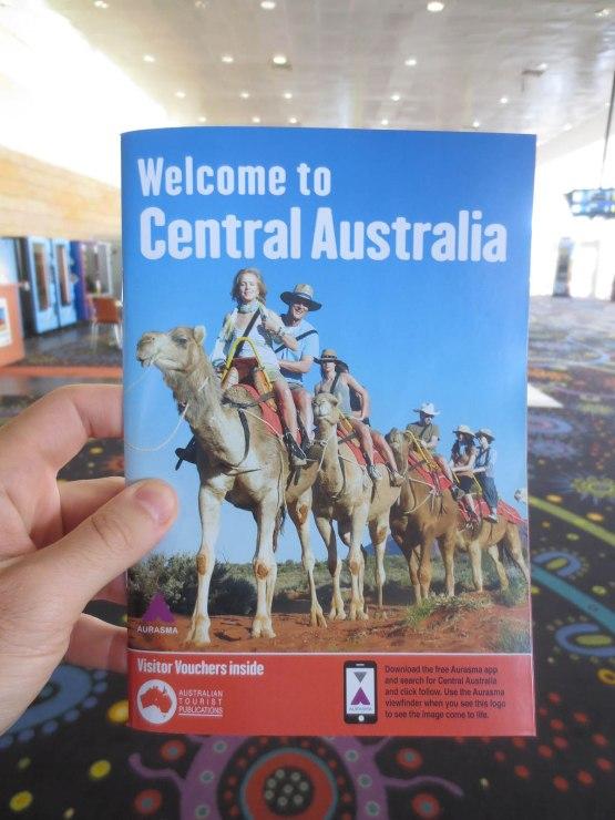 740_central_australia_brochure