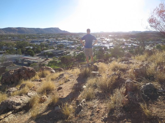 778_zack_looking_out_at_alice_springs