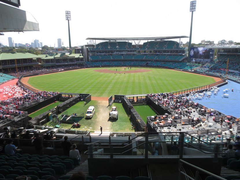 7_view_from_center_field_03_23_14