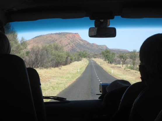 800_bus_ride_to_the_macdonnell_ranges