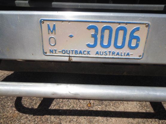 818_outback_license_plate