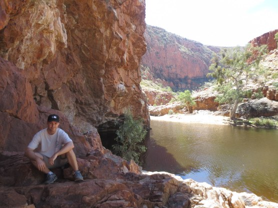 836_zack_at_ormiston_gorge