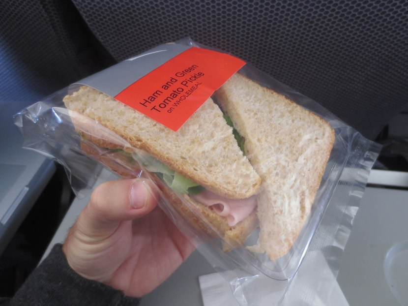 888_shitty_ham_sandwich