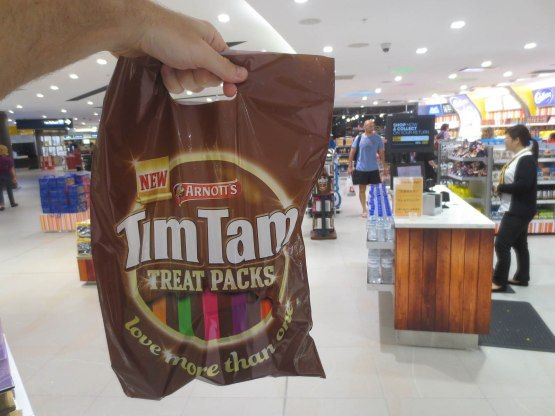 891_tim_tam_purchase_at_the_sydney_airport