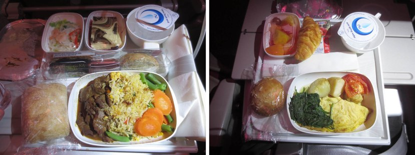 896_two_meals_from_sydney_to_dubai