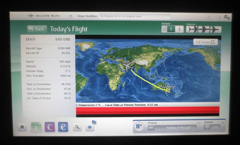 898_flight_tracker