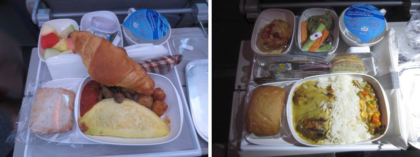 903_two_more_airplane_meals