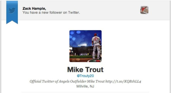 mike_trout_twitter1