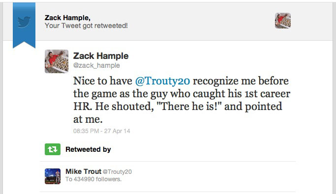 mike_trout_twitter2