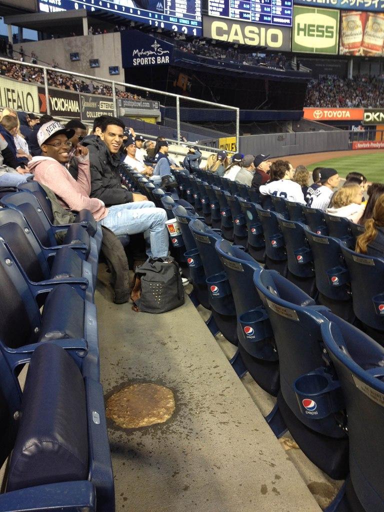 2_accurate_critique_of_yankee_stadium