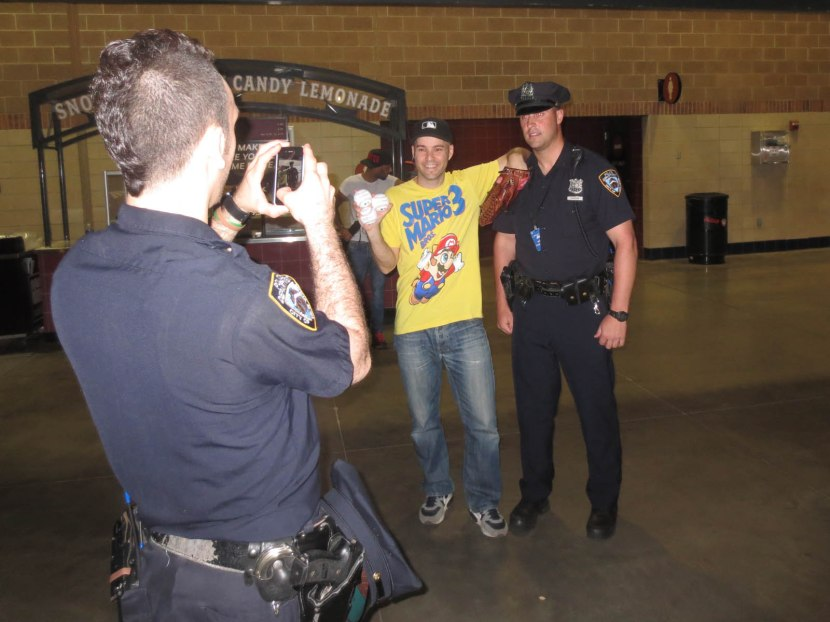zack_and_cops