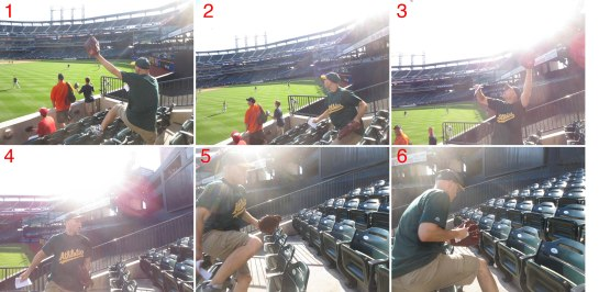 16_dan_otero_about_to_throw_ball7420