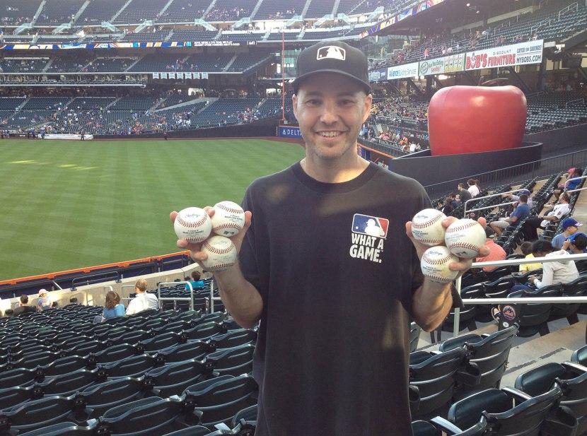 18_zack_with_six_baseballs