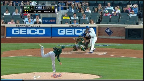 24_chris_young_home_run_screen_shot