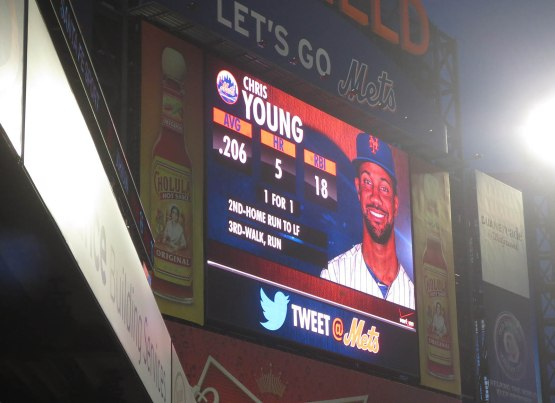 29_chris_young_homer_on_jumbotron
