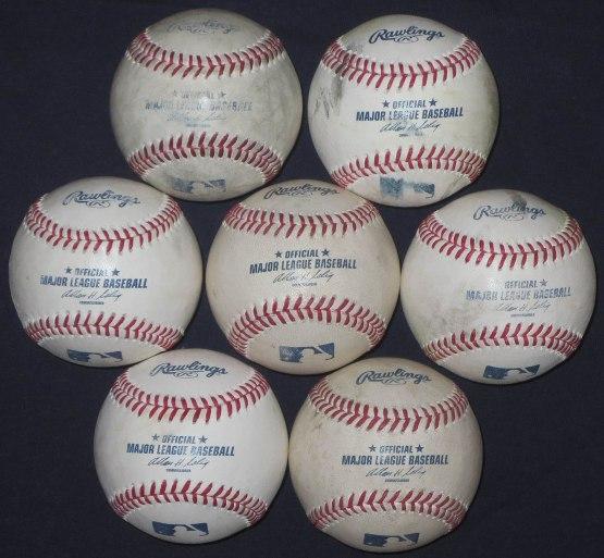 33_the_seven_balls_i_kept_06_24_14