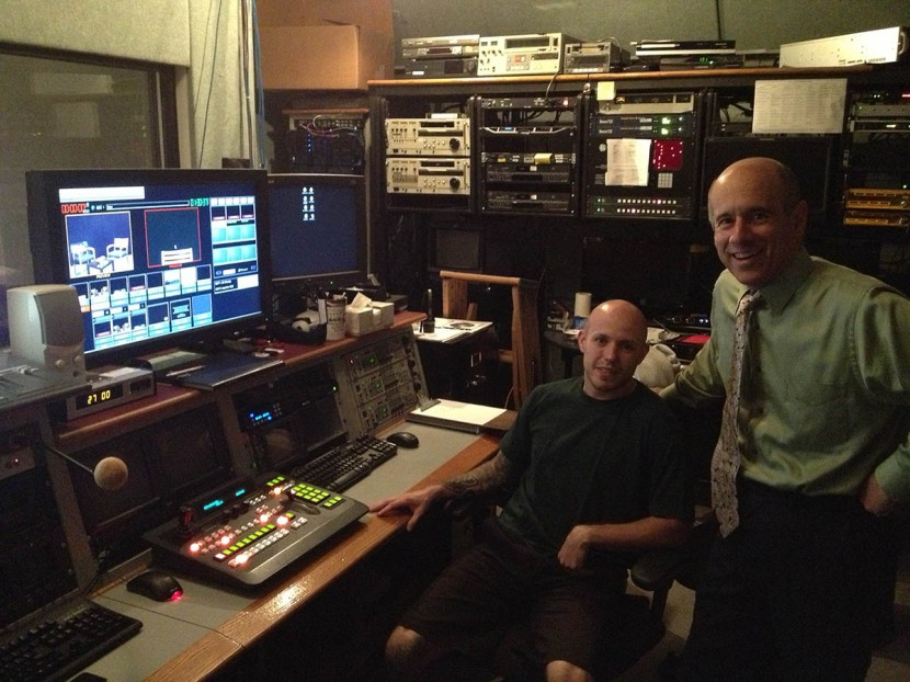 3_keith_and_john_in_control_room