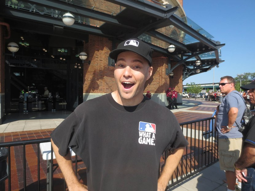 6_zack_excited_outside_citi_field