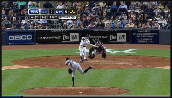 1_carlos_beltran_grand_slam_screen_shot